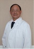 Yuliang Zhao