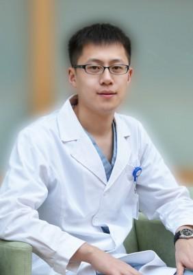 Allen Yuansen Gao