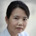 Chi Lian