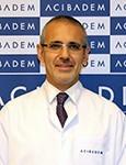 Selim Mugrabi