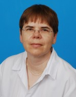 Zdeňka Krupková