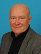 Michael Halaška