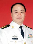 Zengmin Tian