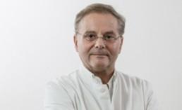 Gerd Friedrich Westphal