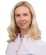 NONNA TOMISEVA