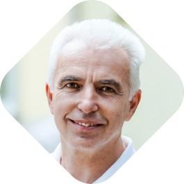 Tonko Mardešic