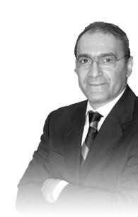 Murat Pençe