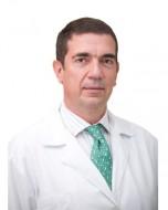Carlos Gutiérrez Sanz-Gadea
