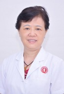 Dr Wang XingXing