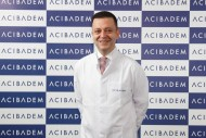 Ahmet Alanay