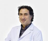Dr. Ergine Er