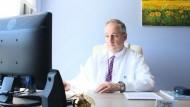 Dr. Georgios Bartzis