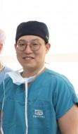 Yoon-Suk Lee