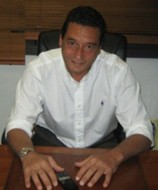 Dimitrios Prokopakis