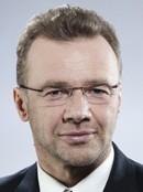 Janis Zarzeckis