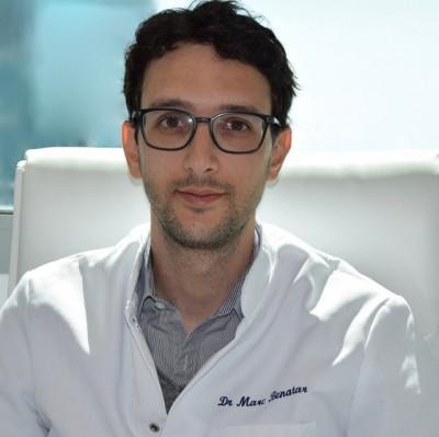 Marc Benatar