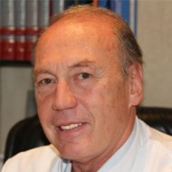 Denis Boucq