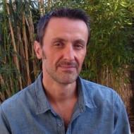 Vincent Pistré