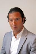 Armand Azencot