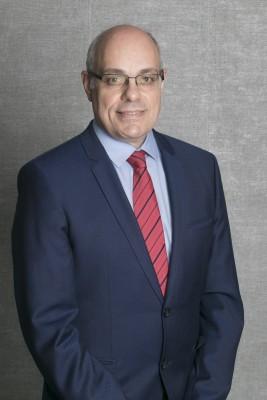 Karantzis Panagiotis