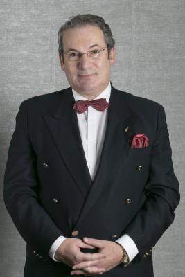 Klentzeris Loukas