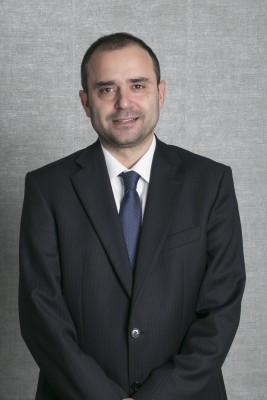 Kourtis Alexandros
