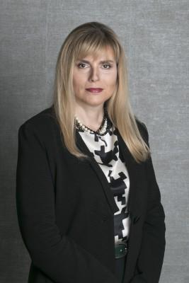 Maragkou Stauroula