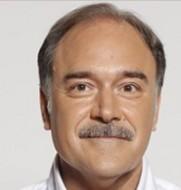 Francisco Giraldo Ansio