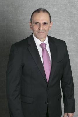 Sklavounos Ioannis