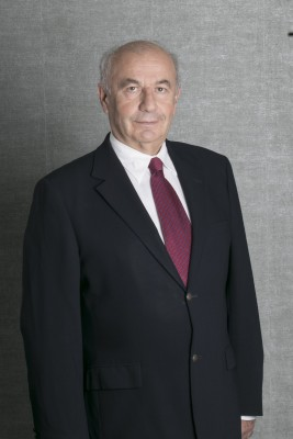 Xristopoulos Ioannis