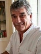 Jean Louis Sechaud