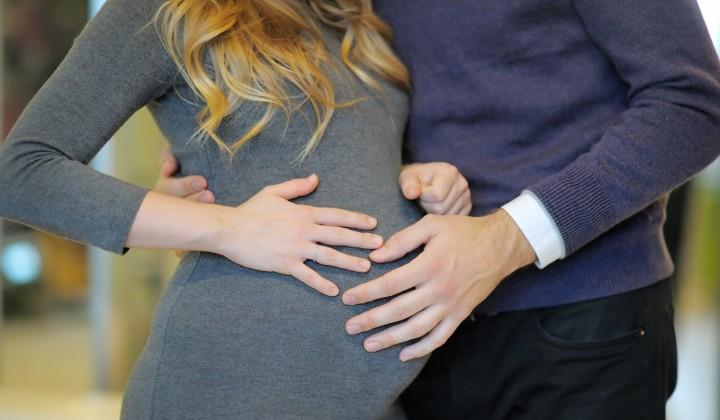 donazione di embrioni