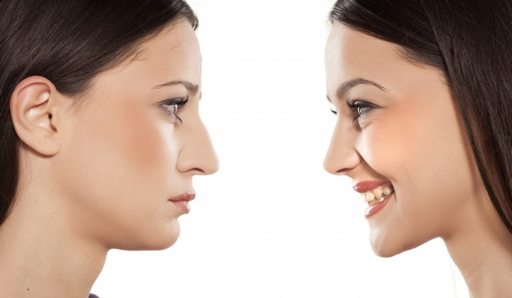 Rhinoplasty Europe