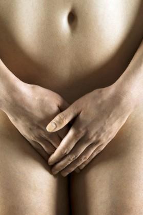 vaginoplastica