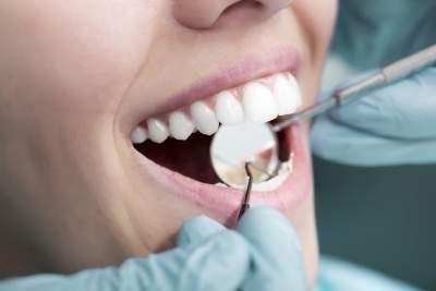 دكتورالاسنان