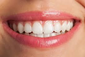 الأسنان تاج