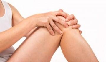 Knie-Arthroskopie