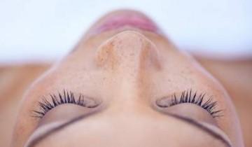 الجراحة التجميلية / جراحة التجميل - الوجه