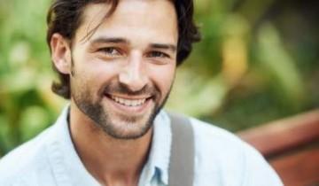 Traitements de la prostate Grèce