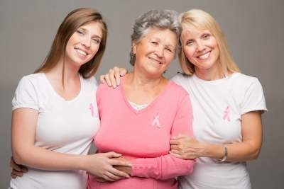 Oncology - Cancer Care