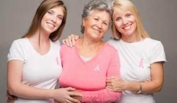 Hormontherapie - Krebs