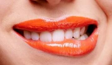 طب الأسنان التجميلي